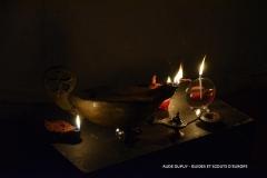 paray-feu-agse-guide-ainee-2012-10
