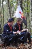 paray-feu-agse-guide-ainee-2012-4