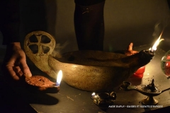 paray-feu-agse-guide-ainee-2012-7