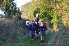 paray-feu-agse-guide-ainee-2013-5
