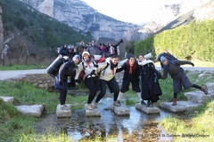 REGA St Guilhem 2015-28