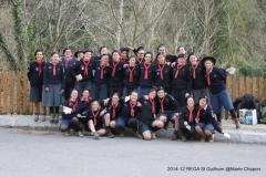 REGA St Guilhem 2015-56