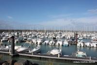 REGA Vendée 2016-7