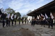 paray-feu-agse-guide-ainee-2012-6jpg