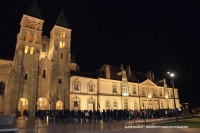 paray-feu-agse-guide-ainee-2012-11