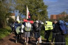 paray-feu-agse-guide-ainee-2012-8