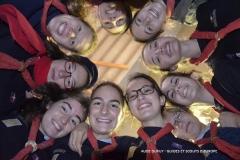 paray-feu-agse-guide-ainee-2012-9