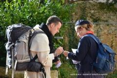 paray-feu-agse-guide-ainee-2013-1