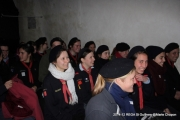 REGA St Guilhem 2015-42
